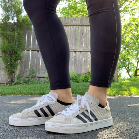 adidas Shoes - Adidas sneaker